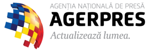 agerpres-logo_normal-ro-tag